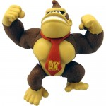 World of Nintendo Donkey Kong
